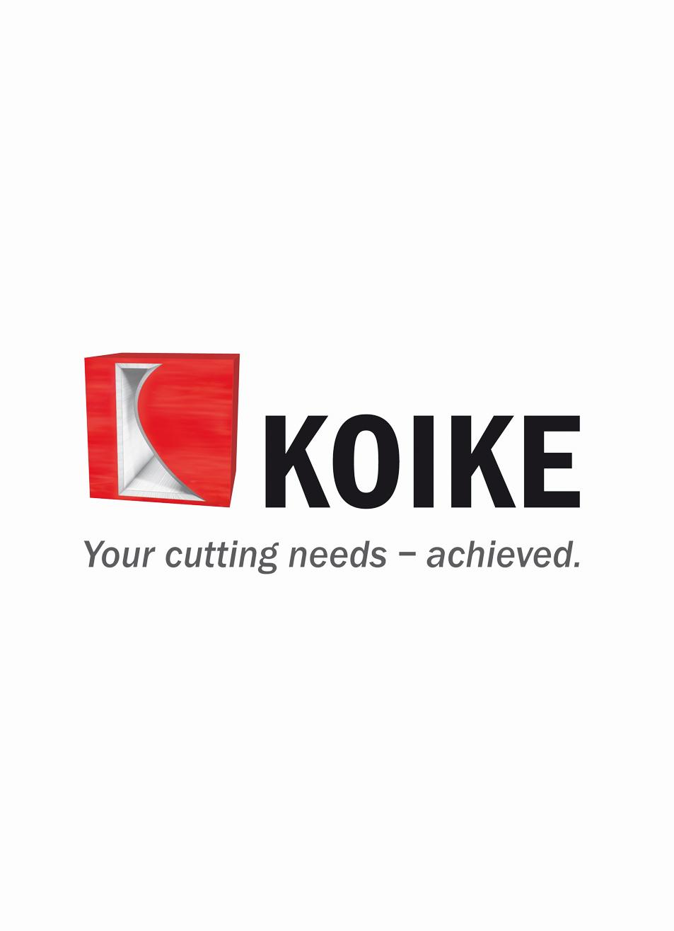 Koike Polska Logo