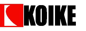 Koike Logo