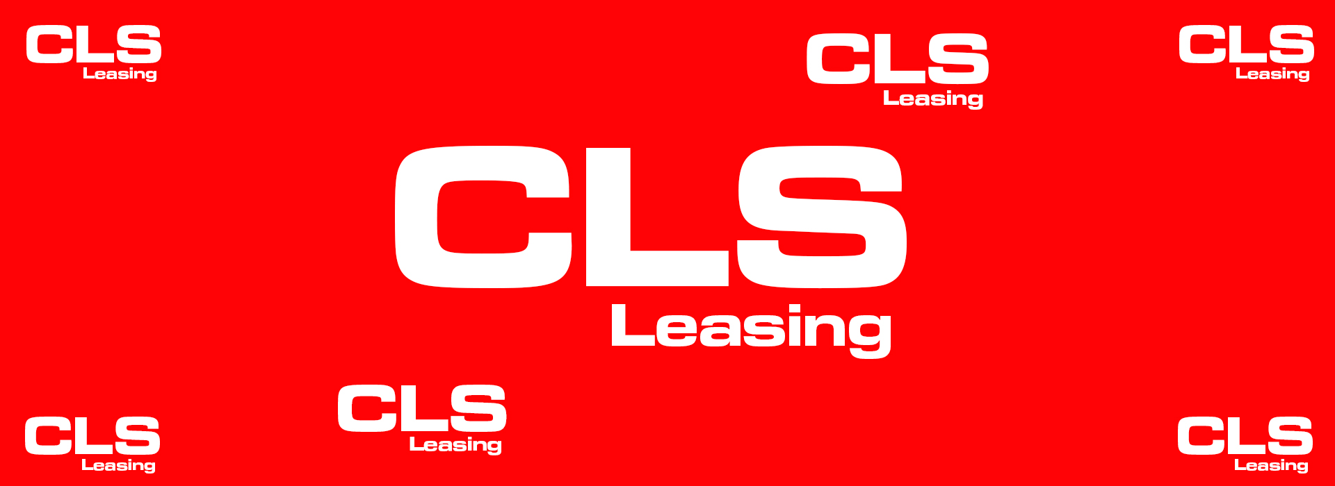 CLS Leasing